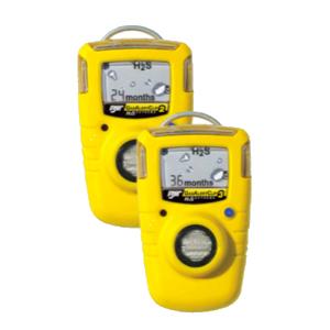 Honeywell Gas Alert Clip Extreme. Comulsa representante de Honeywell en Peru