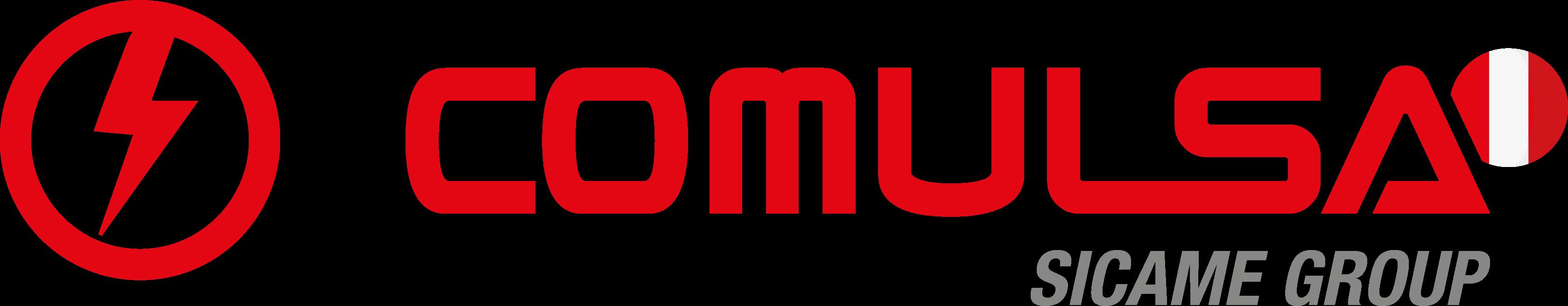 Comulsa Peru