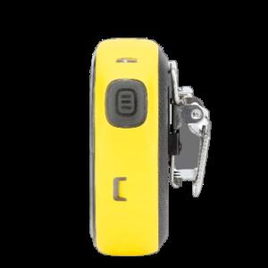 Honeywell BW™ Solo Detector monogas duradero y rentable.Aplicaciones en el transporte de vacunas